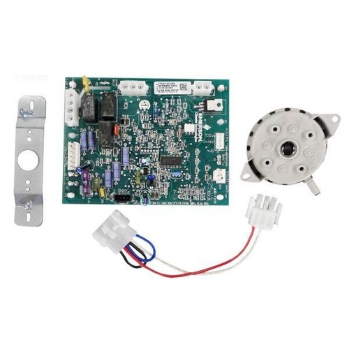 Hayward - FDXLICB1930 Replacement Integrated Control Board for H-Series Units