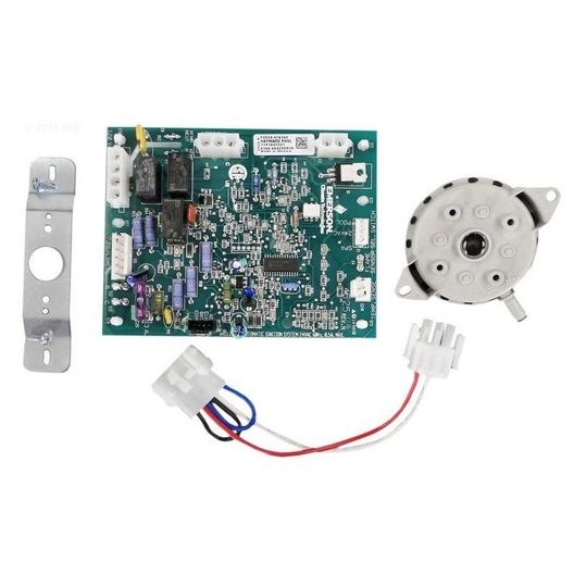FDXLICB1930 Replacement Integrated Control Board for H-Series Units