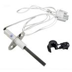 Hayward - Hayward H Series Ignitor for Universal Heater - 617414