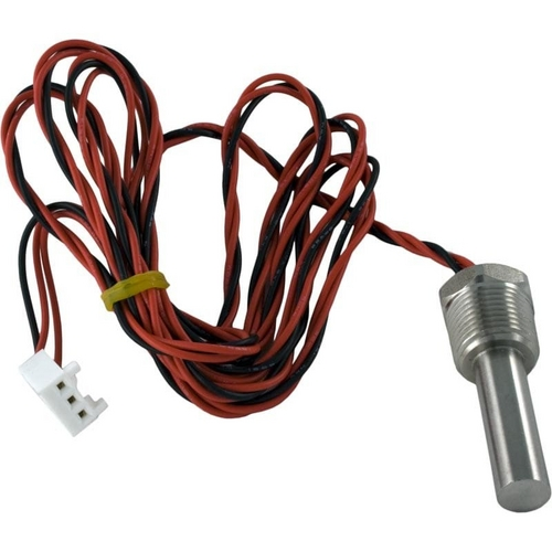 Hayward - Thermistor