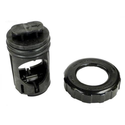 Hayward - Bypass Cartridge Kit UHSLN