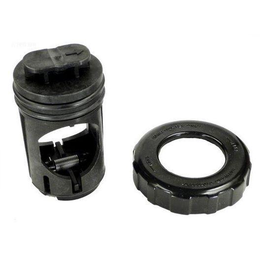 Hayward  Bypass Cartridge Kit UHSLN