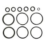 Header O-Ring Kit UHSLN