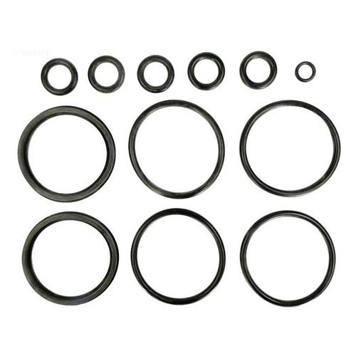 Hayward - Header O-Ring Kit UHSLN