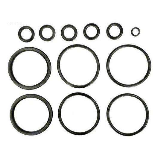 Hayward - Header O-Ring Kit UHSLN - 617436