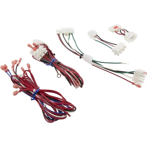 Hayward - Wiring Harness Kit Complete UHSLN