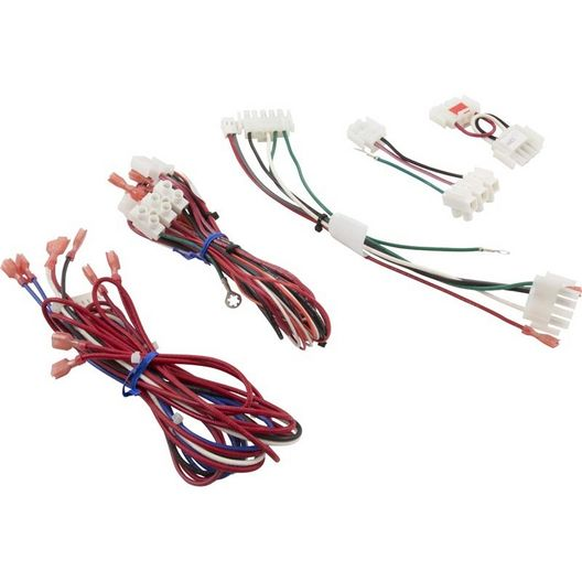 Hayward - Wiring Harness Kit Complete UHSLN - 617440
