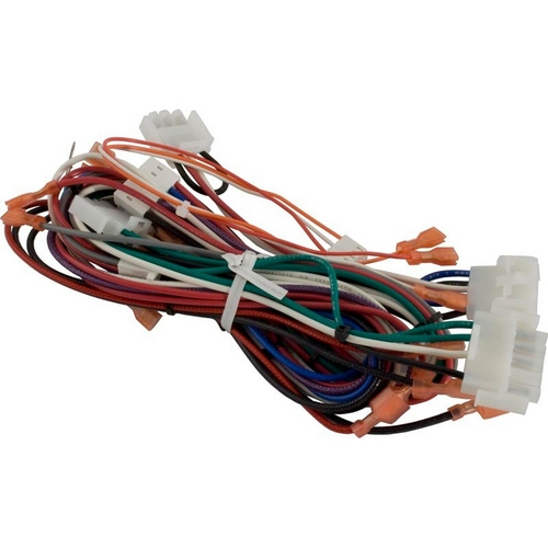 Hayward - Wiring Harness Complete UHSLN