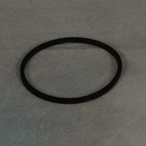 A&A Manufacturing - LeafVac Union O-Ring - 61746