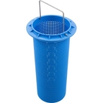 LeafVac Debris Basket - Plastic