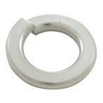 Pentair - Washer, Split Lock - 617640