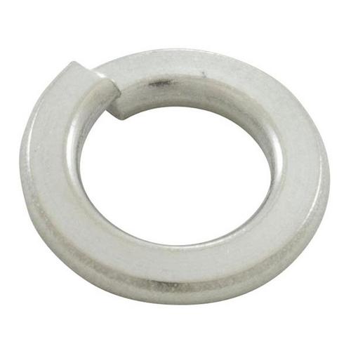 Pentair - Washer, Split Lock