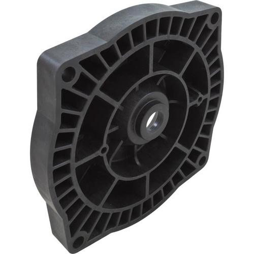 Pentair - 356795 Seal Plate for EQ Series Pool Pump