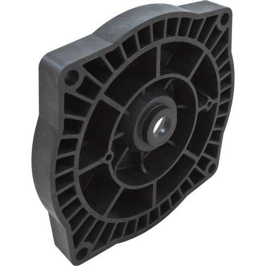 Pentair  356795 Seal Plate for EQ Series Pool Pump