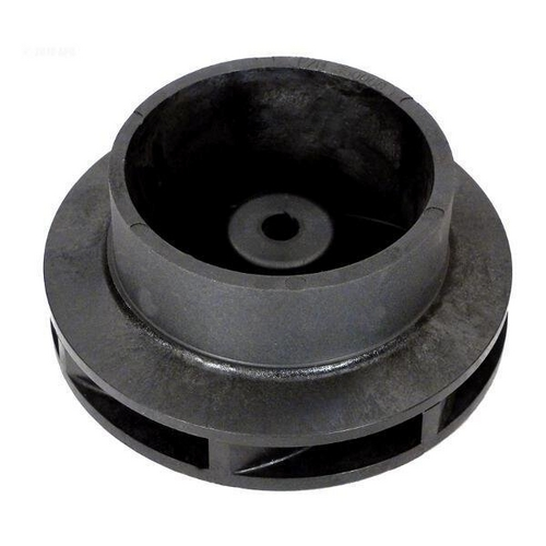 Pentair - 350030 Impeller 5HP Assembly for EQ-Series - EQ500
