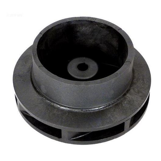 Pentair - 350030 Impeller 5HP Assembly for EQ-Series - EQ500 - 617642