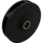 Pentair - 350028 Impeller 10HP Assembly for EQ-Series - EQ1000 - 617644