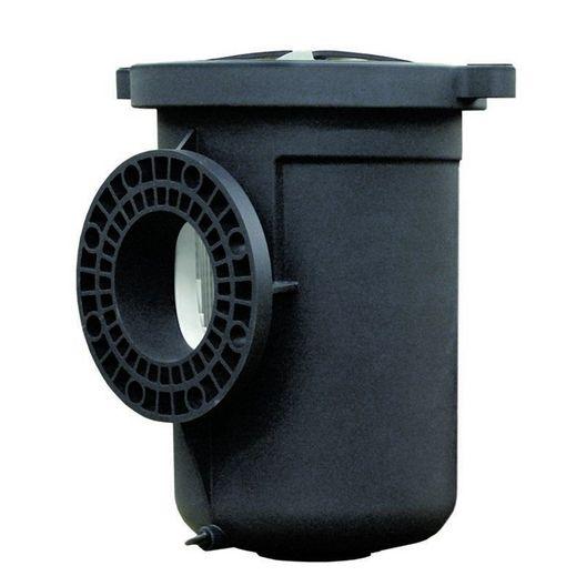 Pentair - Strainer Pot Complete - 617653