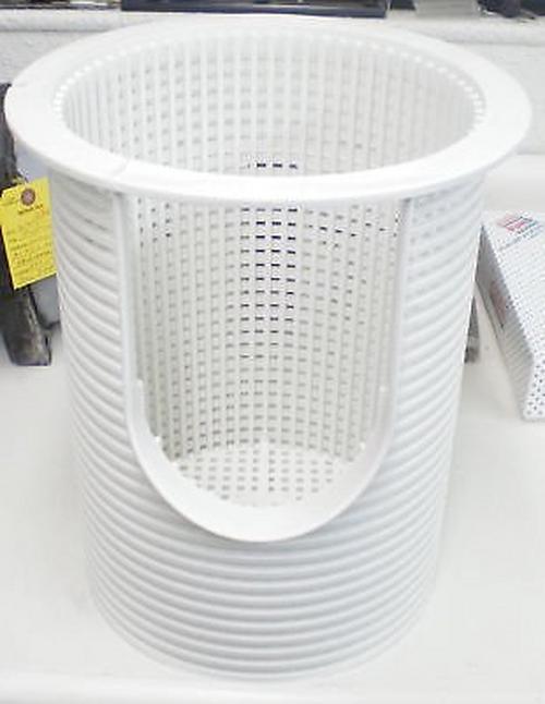 Pentair - Basket, Eq Pump