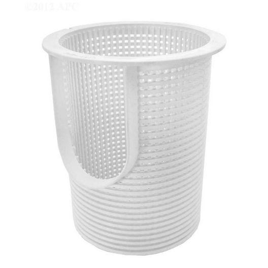 Pentair - Basket, Eq Pump - 617655