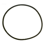 Pentair - Gasket Eq Clear Lid - 617656