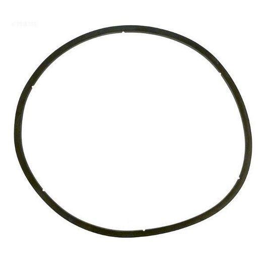 Pentair - Gasket Eq Clear Lid - 617656