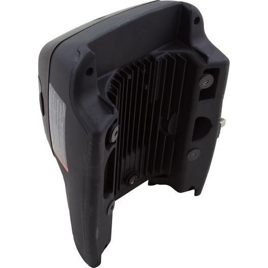 Hayward  SPX3400DR Replacement Motor Drive for EcoStar/EcoStar SVRS