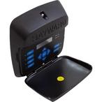 Hayward - Digital Control Interface Assembly for EcoStar/EcoStar SVRS - 617674