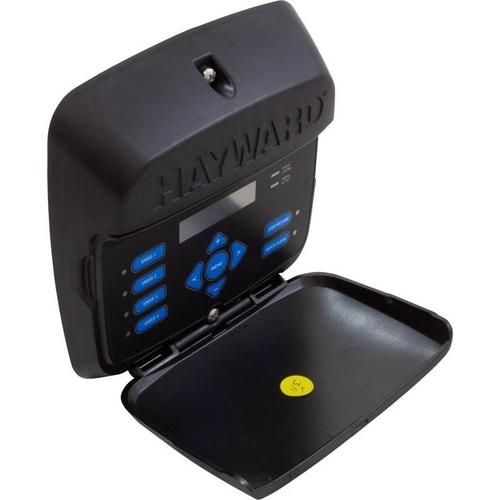 Hayward - Digital Control Interface Assembly for EcoStar/EcoStar SVRS