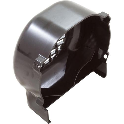 Hayward - Motor Fan Shroud for EcoStar/EcoStar SVRS