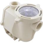 Pentair - Pot Assembly for IntelliFlo/IntelliFlo VS - 617700