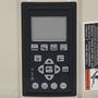 Drive Assembly Intelliflo Vf-3050 Kit Almond