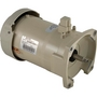 350105S VFD Motor 3.2 KW PMSM Replacement for IntelliFlo Pumps