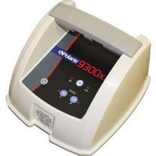 Polaris - R0528600 Replacement Complete Control Unit for 9300xi Sport