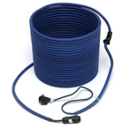 Polaris - R0516800 Floating Cable for 9300/9350 Sport and 9400/9450 Sport Cleaners - 619005