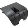 R0637800 Motor Block Type A for Polaris 9300 Sport Robotic Pool Cleaner