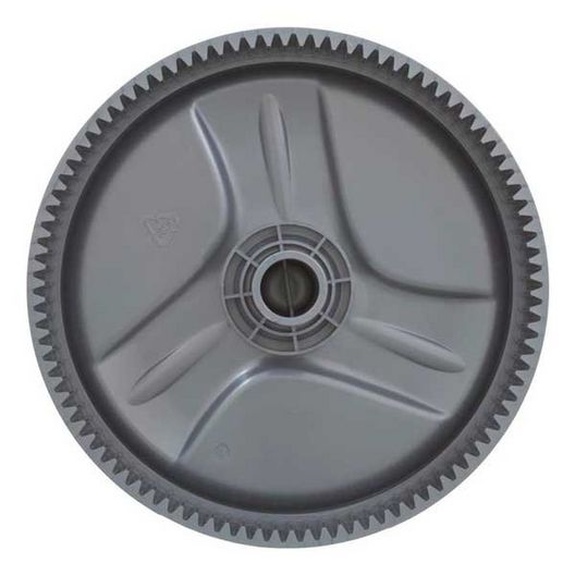 Polaris - Front Wheel for 9300 Sport/9300xi Sport - 619020