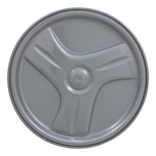 Polaris - Front Wheel for 9300 Sport/9300xi Sport