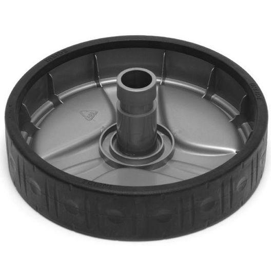Polaris - R0529100 Rear Wheel for 9300, 9350 Sport, 9300xi Sport - 619022