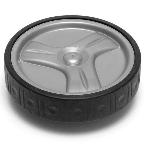 Polaris - R0529100 Rear Wheel for 9300, 9350 Sport, 9300xi Sport