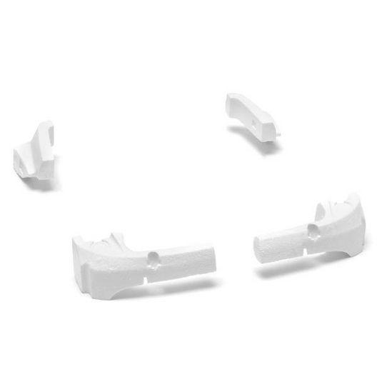 Polaris - Float Kit for 9300 Sport/9300xi Sport - 619031