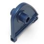 Brush Separator for 9300 Sport/9300xi/9400 Sport