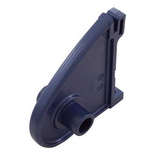 Polaris - Brush Separator for 9300 Sport/9300xi/9400 Sport - 619032
