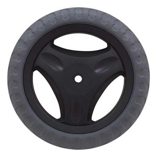 Polaris - Wheel Caddy Kit