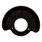 Polaris - Cover Wheels Kit for 9400 Sport - 619607