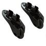 Roller Kit for 9300 Sport/9300xi Sport/9400 Sport, 2 Pack