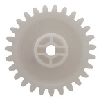 Drive Gear Kit for 9300 Sport/9300xi Sport/9400 Sport