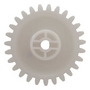 Drive Gear Kit for 9300 Sport/9300xi Sport/9400 Sport