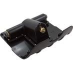 Polaris - R0638100 Motor Block Type D for Polaris 9550 Robotic Pool Cleaner - 619645