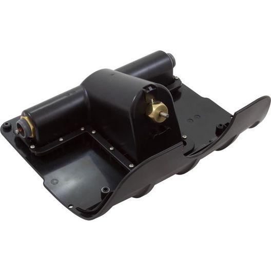 Polaris  R0638100 Motor Block Type D for Polaris 9550 Robotic Pool Cleaner
